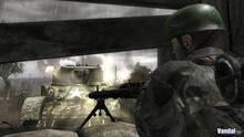 Imagen 36 de Call of Duty 3