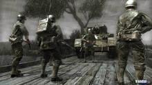 Imagen 46 de Call of Duty 3