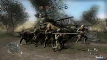 Imagen 59 de Call of Duty 3