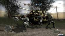 Imagen 58 de Call of Duty 3