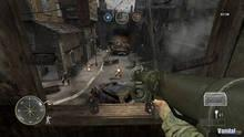 Imagen 57 de Call of Duty 3