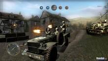 Imagen 56 de Call of Duty 3