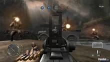 Imagen 55 de Call of Duty 3