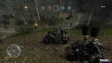 Imagen 54 de Call of Duty 3