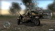 Imagen 53 de Call of Duty 3