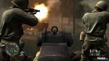 Imagen 52 de Call of Duty 3
