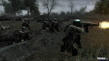 Imagen 64 de Call of Duty 3