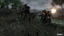 Imagen 63 de Call of Duty 3