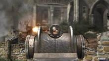 Imagen 65 de Call of Duty 3