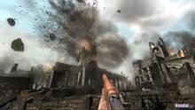 Imagen 73 de Call of Duty 3