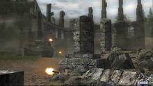 Imagen 72 de Call of Duty 3