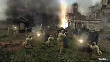 Imagen 71 de Call of Duty 3