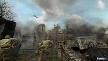 Imagen 70 de Call of Duty 3