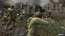 Imagen 69 de Call of Duty 3