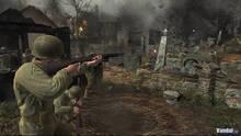 Imagen 68 de Call of Duty 3