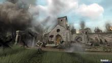 Imagen 67 de Call of Duty 3