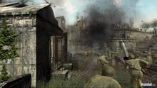 Imagen 66 de Call of Duty 3