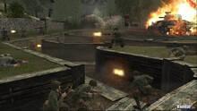 Imagen 76 de Call of Duty 3