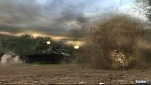 Imagen 75 de Call of Duty 3