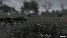 Imagen 14 de Call of Duty 3