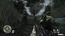 Imagen 12 de Call of Duty 3