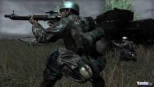 Imagen 31 de Call of Duty 3