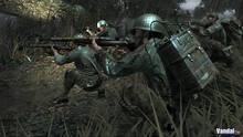 Imagen 30 de Call of Duty 3