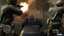 Imagen 27 de Call of Duty 3