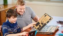 Imagen 4 de Nintendo Labo Toy-Con 02 - Kit Robot