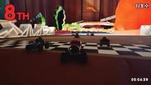 Imagen 2 de Mini Wheels