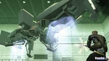 Imagen 95 de Metal Gear Solid Portable Ops