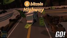 Imagen 1 de Bitcoin highway