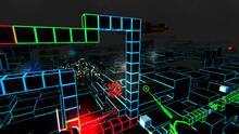 Imagen 13 de Neonwall