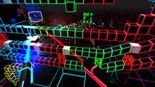 Imagen Neonwall