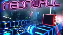 Imagen 19 de Neonwall