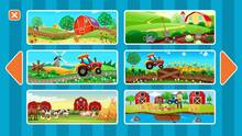 Imagen 2 de Viki Spotter: The Farm
