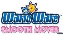 Imagen 2 de Wario Ware: Smooth Moves