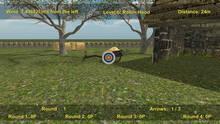 Imagen Precision Archery: Competitive