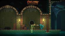 Imagen 3 de Faeland