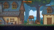 Imagen 8 de Faeland