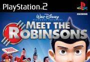 Imagen 1 de Disney's Meet The Robinsons