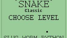 Imagen 1 de Snake Classic