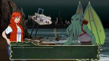 Imagen 3 de Super Army of Tentacles 3: The Search for Army of Tentacles 2: Black GOAT of the Woods Edition