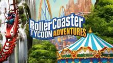 Imagen 11 de RollerCoaster Tycoon Adventures