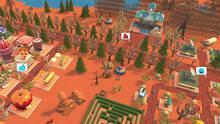 Imagen 5 de RollerCoaster Tycoon Adventures