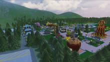 Imagen 6 de RollerCoaster Tycoon Adventures