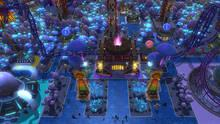 Imagen 7 de RollerCoaster Tycoon Adventures