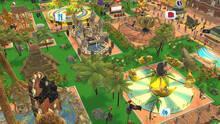 Imagen 8 de RollerCoaster Tycoon Adventures