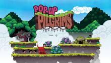 Imagen 9 de Pop-Up Pilgrims