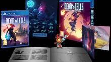 Imagen 20 de Dead Cells